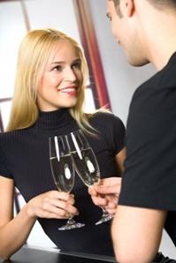 Flirt Gesprächsthemen