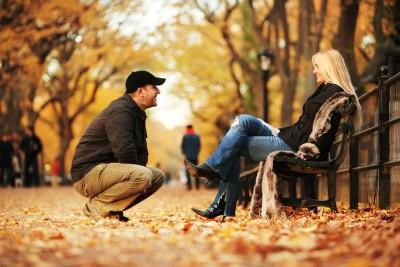 ... und reife Herren - date junge Frau, junge Frauen kennenlernen, treffen