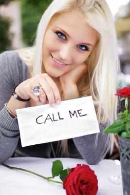 Wie Bekomme Ich Ihre Telefonnummer 1