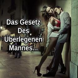völlig kostenlos flirten Rüsselsheim am Main