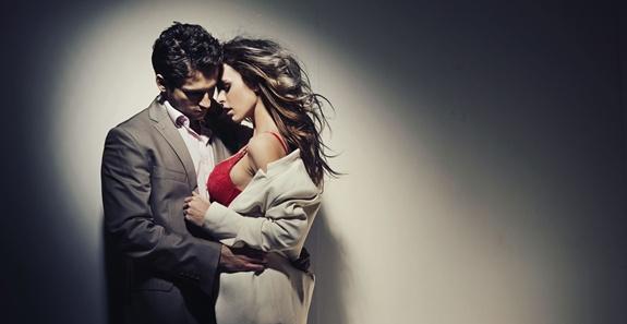 Dating regeln für frauen