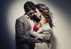 erfolgreich flirten lernen