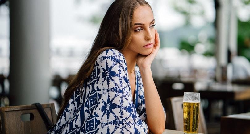 Warum Frauen Auf Erfolgsmänner Stehen