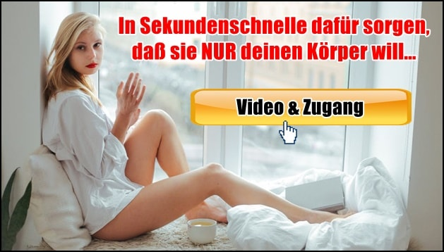 One Night Stand Methode & Anleitung 1