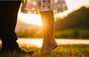 Sie Will Keine Beziehung – Was Tun?
