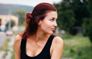 7 Dinge Die Frauen An Männern Hassen