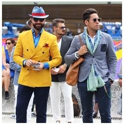 10 Modetrends Für Männer, Die Frauen Hassen 3