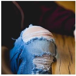 10 Modetrends Für Männer, Die Frauen Hassen 9