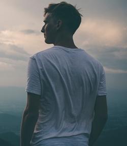 3 Gewohnheiten, Die Dein Leben Verändern 1