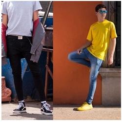 10 Modetrends Für Männer, Die Frauen Hassen 6
