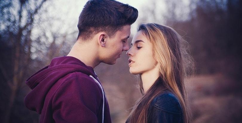 Mehr Frauen Kennenlernen Mit Männlichkeit