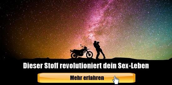 """Anziehend Auf Frauen Wirken: 6 """"Tipps"""" 2"""