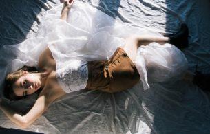 Schöne Frauen Schnell Ins Bett Kriegen