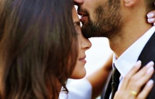 Was Erwarten Frauen In Einer Beziehung