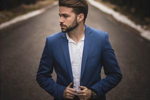 Reicher Aussehen Als Man Ist (5 Tipps) 3