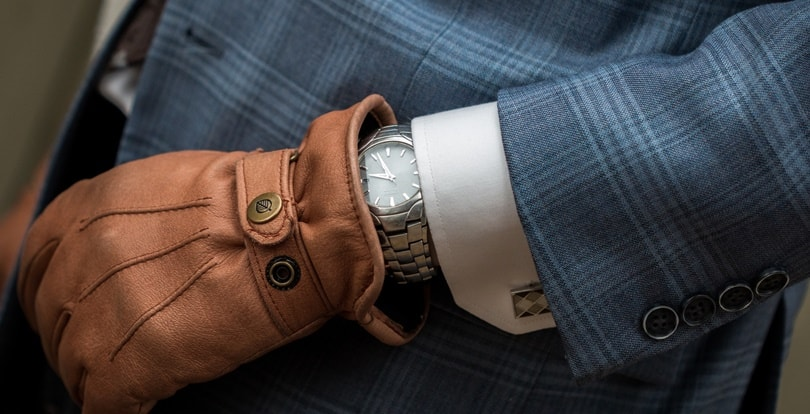 Uhrenmarken Für Herren Unter 500 Euro
