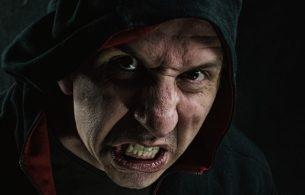 7 Schlechte Gewohnheiten Ablegen Als Mann