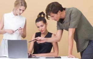 3 Tipps Für Mehr Produktivität & Energie