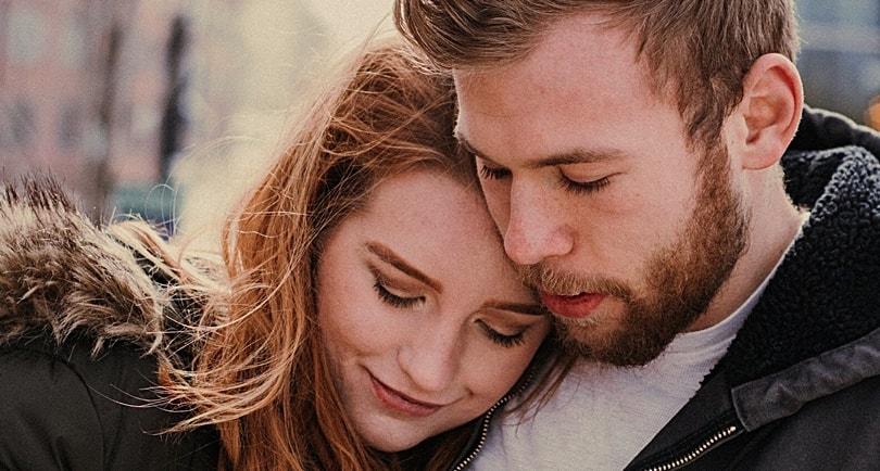 Wie Frauen Männer Testen: Die Checkliste! 1