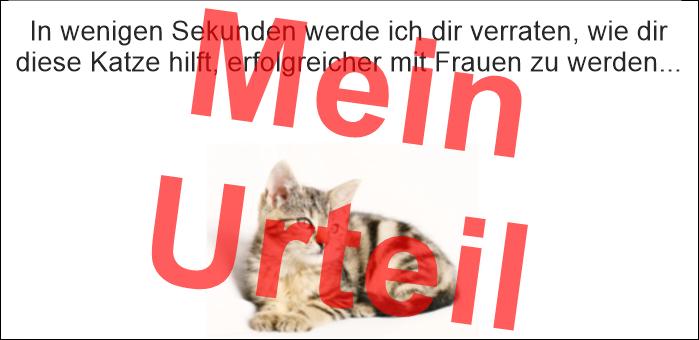"""""""Ins Bett Berührt"""" v. Nico Böhler: Mein Urteil"""