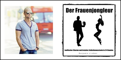 dating-psychologie-gratis-bonus