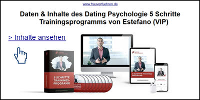 dating-psychologie-vip-inhalte