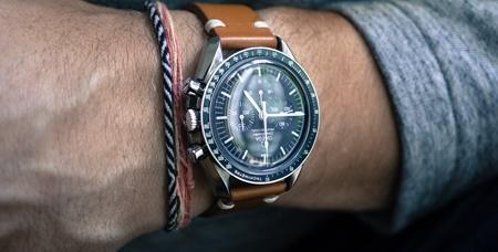 produkte für männer armbanduhr
