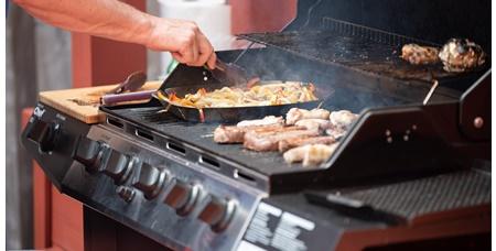 produkte für männer grill