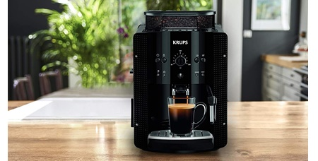 produkte für männer kaffeeautomat