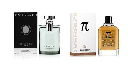 produkte für männer parfum
