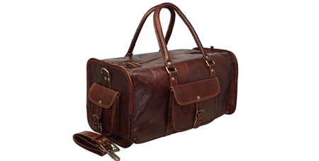 herren reisetasche