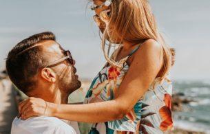 12 Dinge Die Frauen An Männern Lieben