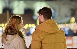 Komplexe Gegenüber Frauen 7 Tipps
