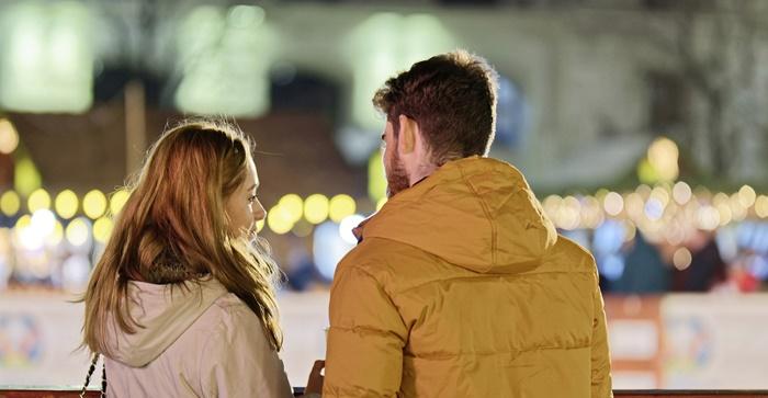 Komplexe Gegenüber Frauen 7 Tipps 1