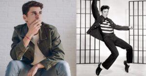 modetrends die männer unattraktiv machen